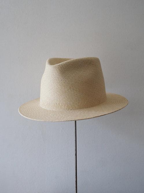 """""""Django Atour"""" farmers hat -natural- -size M (58cm)-"""