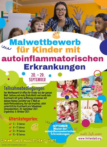 Art contest flyer 2021_Deutsch.jpg
