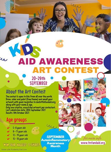 Art contest flyer 2021_English.jpg