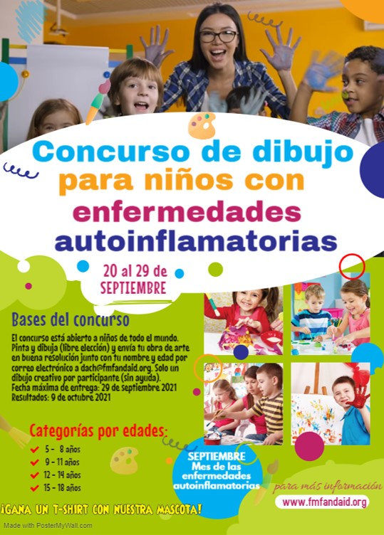 Art contest flyer 2021_espanol.jpg