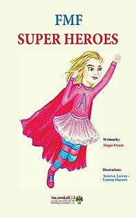 FMF Super heroes.jpg