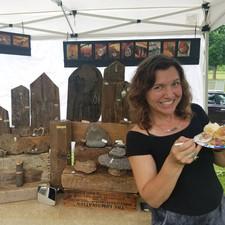 Lanesboro Art Fair