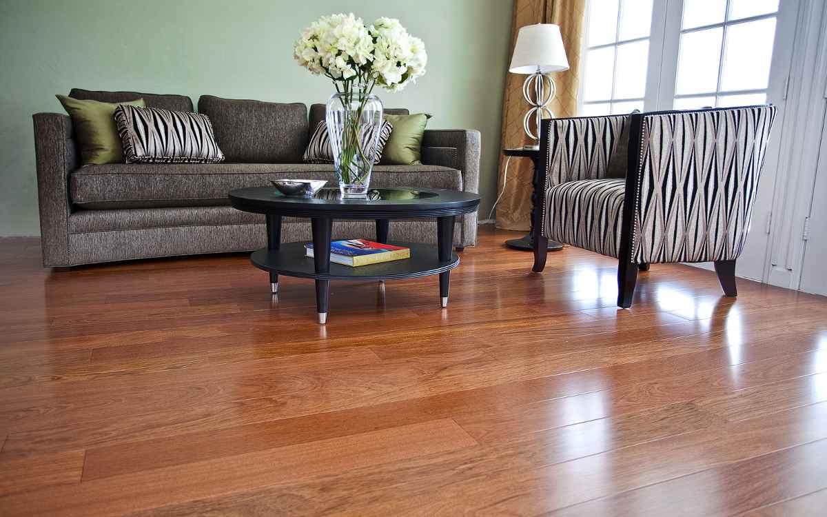 All American Wood Floors Orlando Winter Park Melbourne