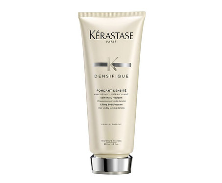 Densifique Fondant Densite Conditioner 200ml