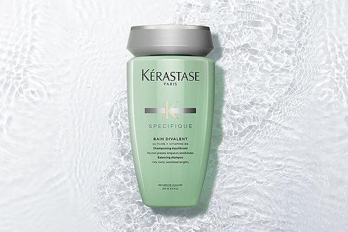 Specifique Bain Divalent Shampoo 250ml