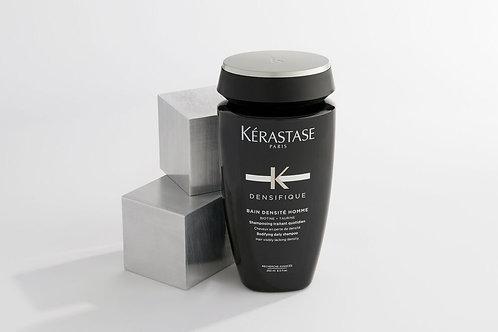 Densifique Bain densité Homme for men Shampoo