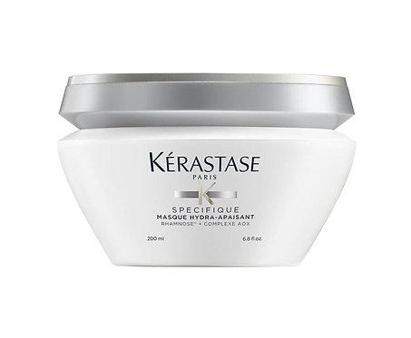 Specifique Masque Hydra-Apaisant Conditioner
