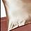 Thumbnail: Satin Pillowcase Grey, Champagne, Pink & White