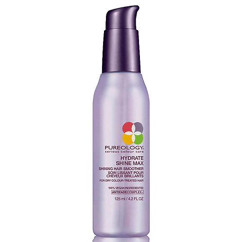 Pureology - Hydrate Shine Max