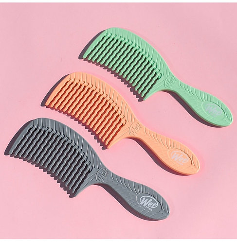 Wet Brush GO GREEN Treatment Comb