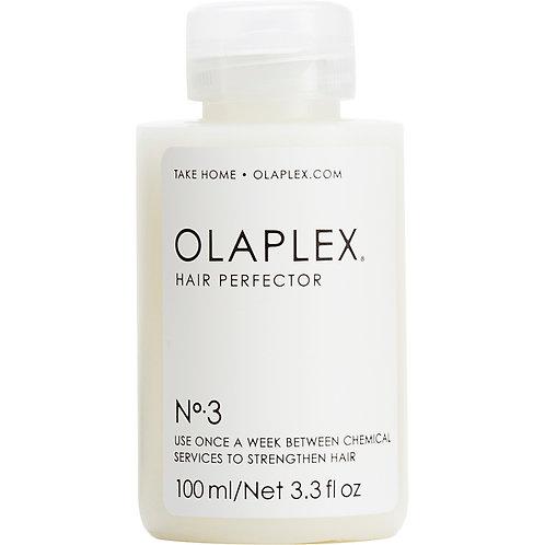 Olaplex no3 100ml