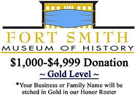 FSMH Gold.jpg