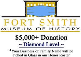 FSMH Diamond.jpg