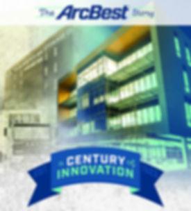ArcBest A Century of Innovation.jpg
