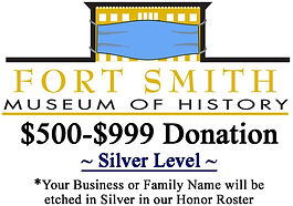 FSMH Silver.jpg