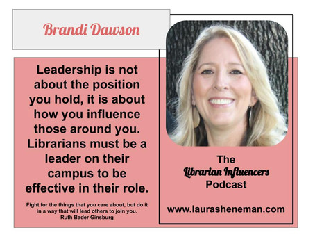 Leadership Is Not about the Position You Hold. It Is about How You Influence Those around You.