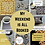Thumbnail: My Weekend Is All Booked (Subscription Box)