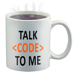 September's Tech Tip: Planning Ahead for Hour of Code