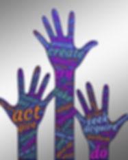 hands-1345059_1280.jpg