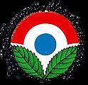 Logo Mouvement National de Lutte pour l'Environnement