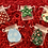 Thumbnail: Don't Make Me Text Santa! (Subscription Box)