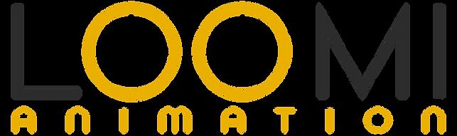 LoomiLogo3000_bleed.png