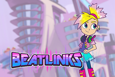 Beatlinks.png