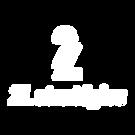 logo_2Lstrategies.png