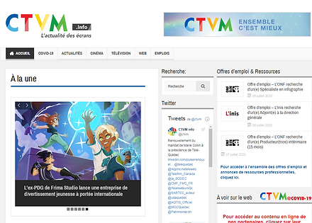 ctvm.png