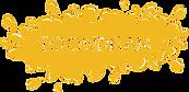 LogoToonDraw.png