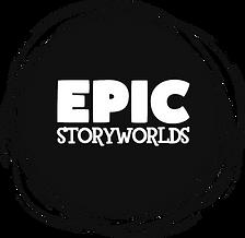 Epic Storyworlds