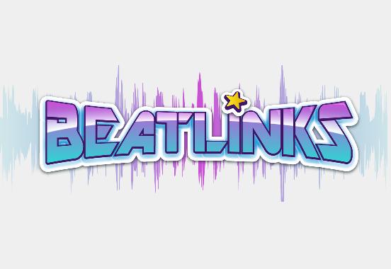Beatlinks.png