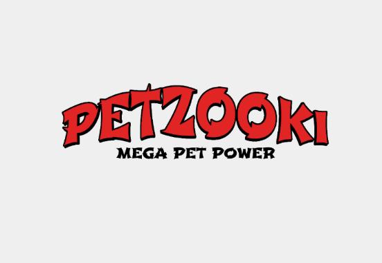 Petzooki.png