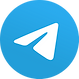 Telegram.png