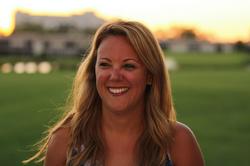 Katie Maslowski