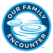 our-family-encounter-logo-135-compressed