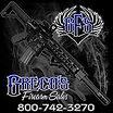 Greco's Firearms.jpg