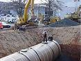 0001616_underground-petroleum-storage-ta