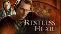 restless heart.JPG