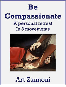Be Compassionate pic.jpg
