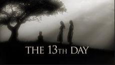 13th day.JPG