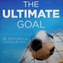 ultimate goal.JPG