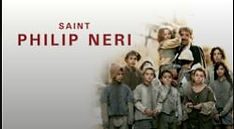St. Philip Neri.JPG