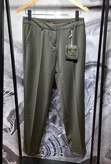 Pantalon FC5351 La Fée Maraboutée