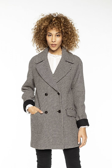 Manteau Velines Trench & Coat
