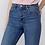 Jean taille haute MILOH20 Reiko