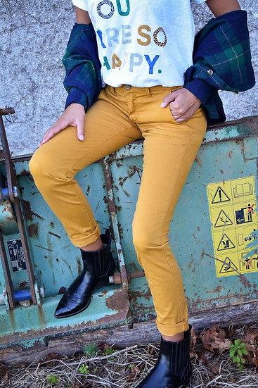 Pantalon Joy Happy