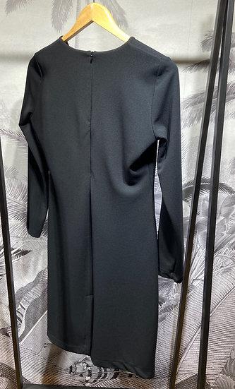 Robe FC5361 La Fée Maraboutée