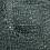 Thumbnail: Jean imprimé pointilliste Street One (373815)