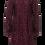 Thumbnail: Robe avec motif imprimé coloré Street One (142842)